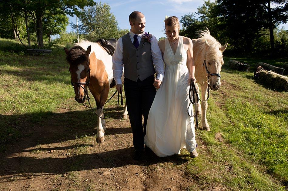 tunbridge-vt-wedding-011