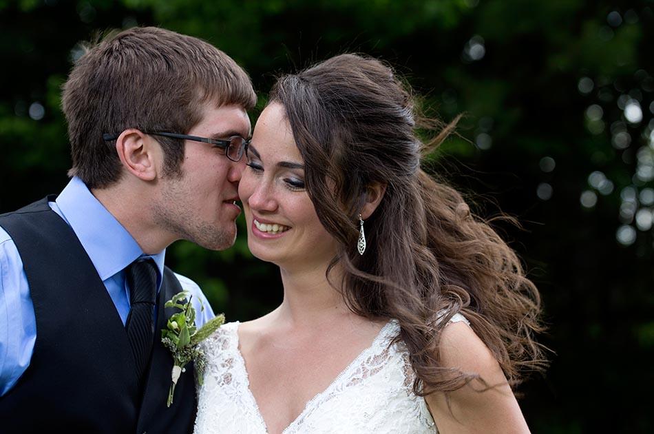 wedding-tunbridge-vt-001
