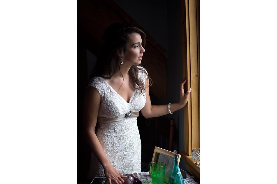 wedding-tunbridge-vt-003