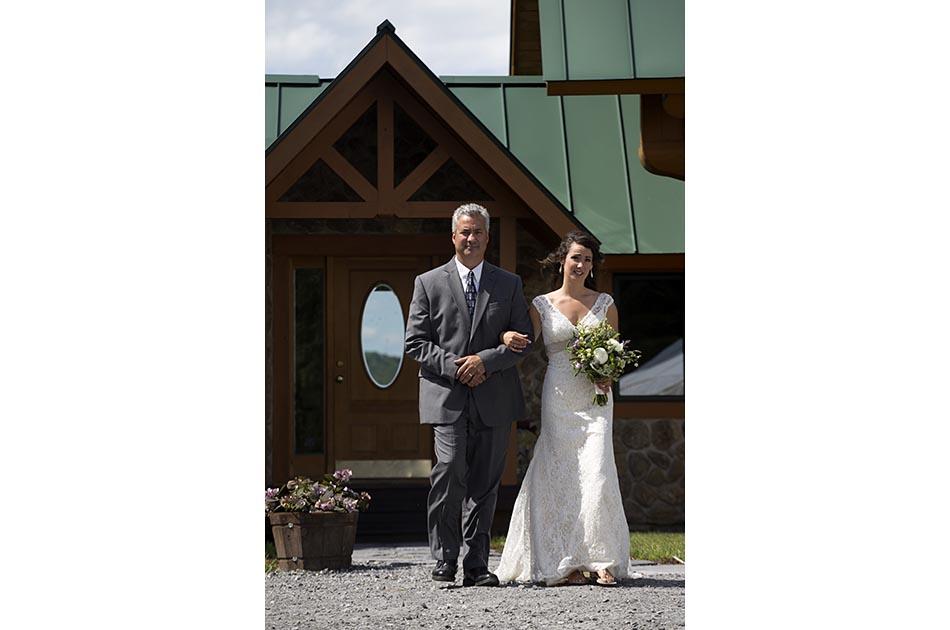 wedding-tunbridge-vt-005