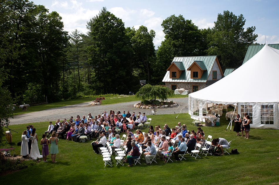wedding-tunbridge-vt-006