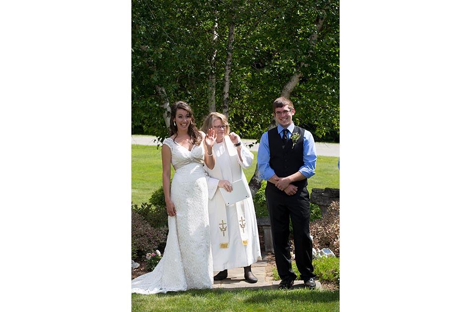 wedding-tunbridge-vt-007