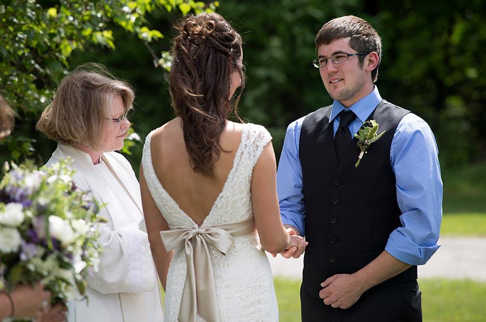 wedding-tunbridge-vt-008