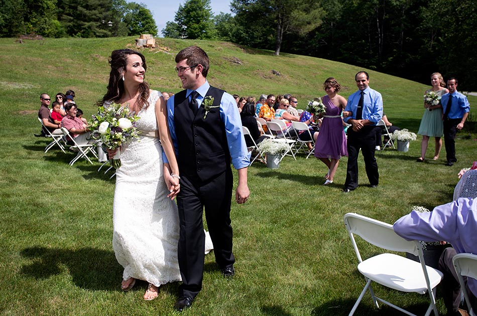 wedding-tunbridge-vt-009