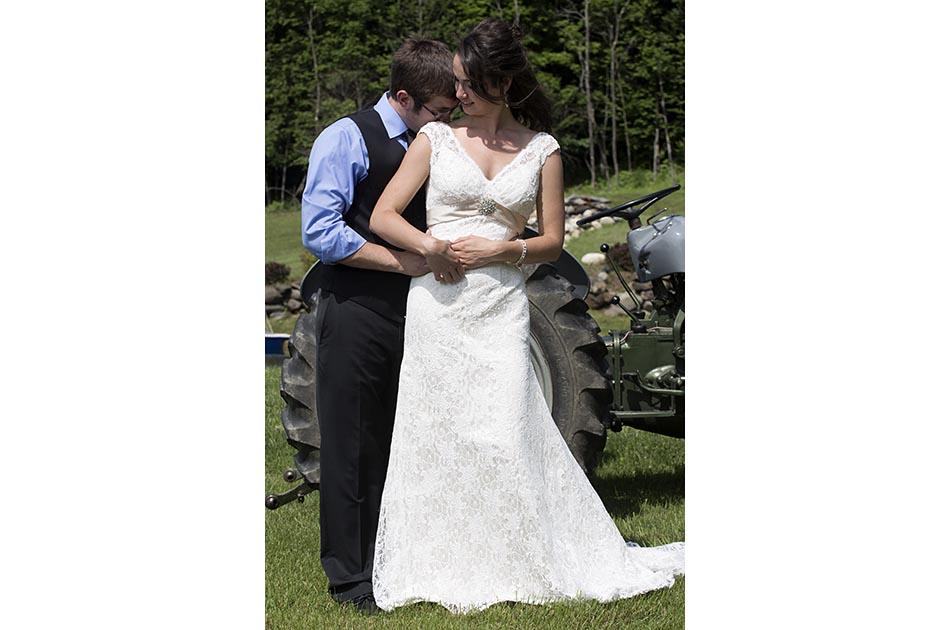 wedding-tunbridge-vt-010