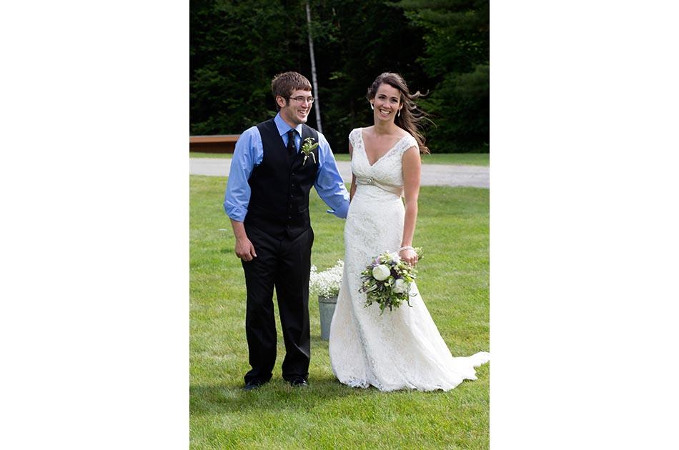 wedding-tunbridge-vt-011