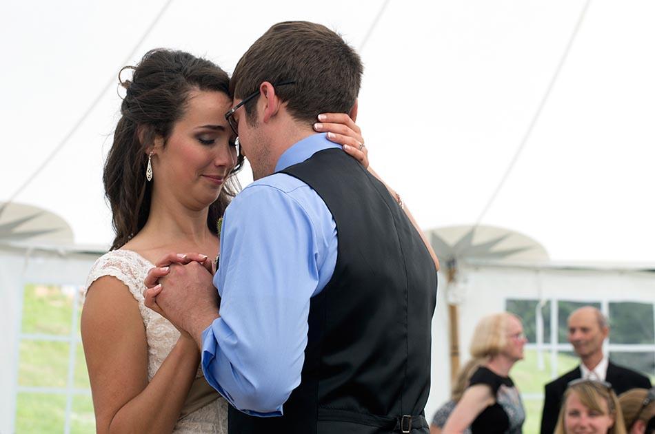 wedding-tunbridge-vt-012