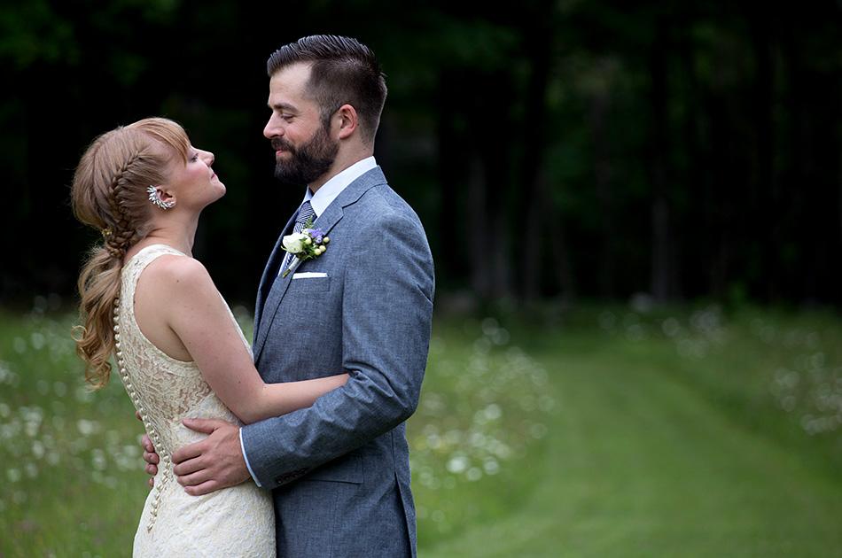 wedding-woodstock-vt-001