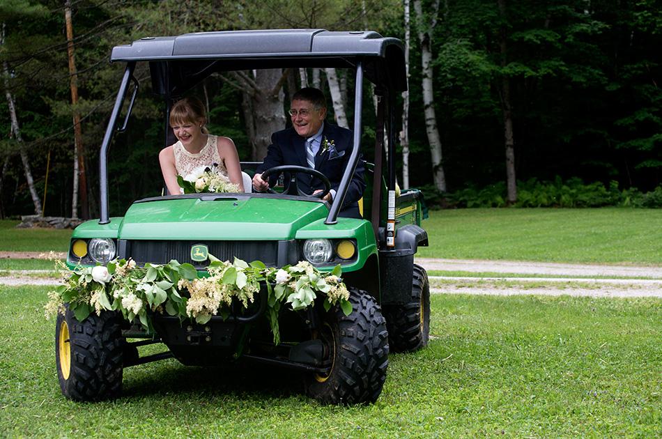 wedding-woodstock-vt-003