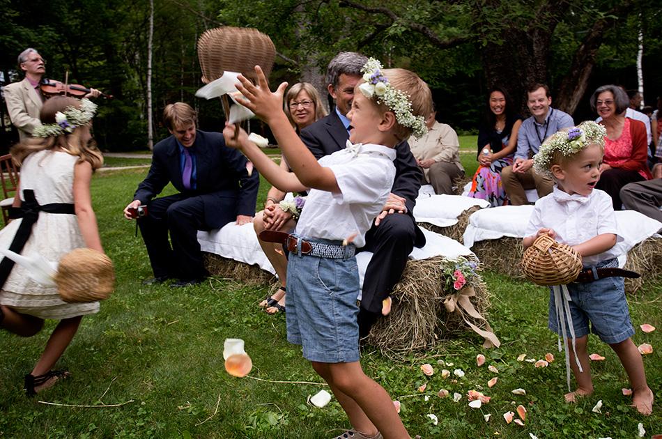 wedding-woodstock-vt-004