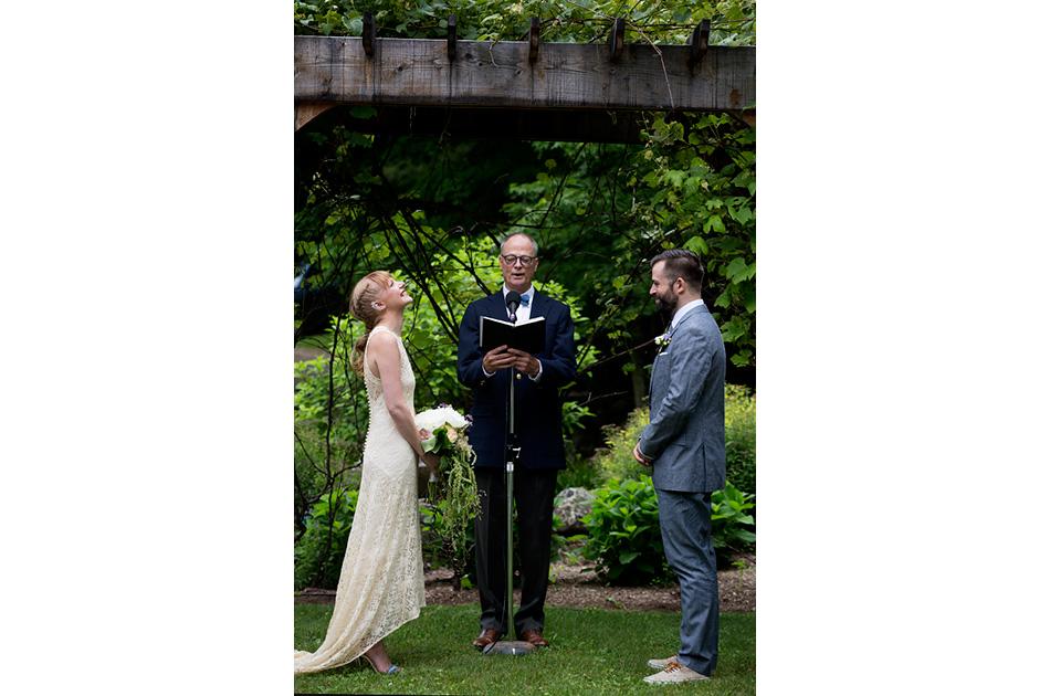 wedding-woodstock-vt-005