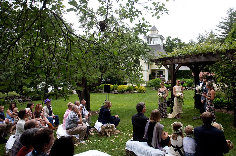wedding-woodstock-vt-006