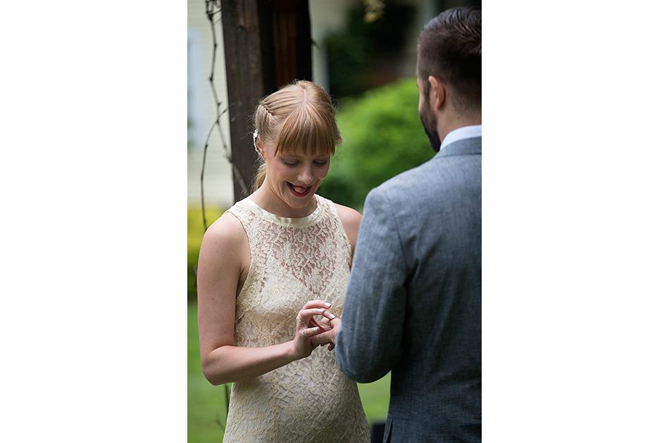 wedding-woodstock-vt-007