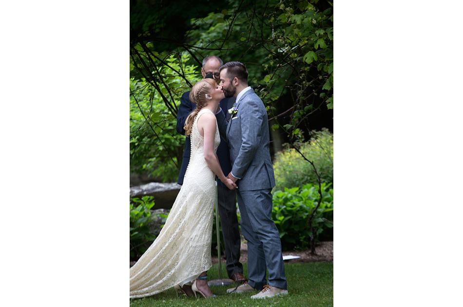 wedding-woodstock-vt-008
