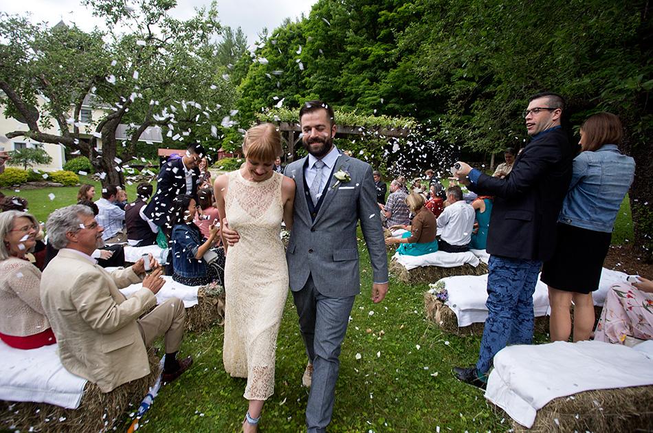 wedding-woodstock-vt-009