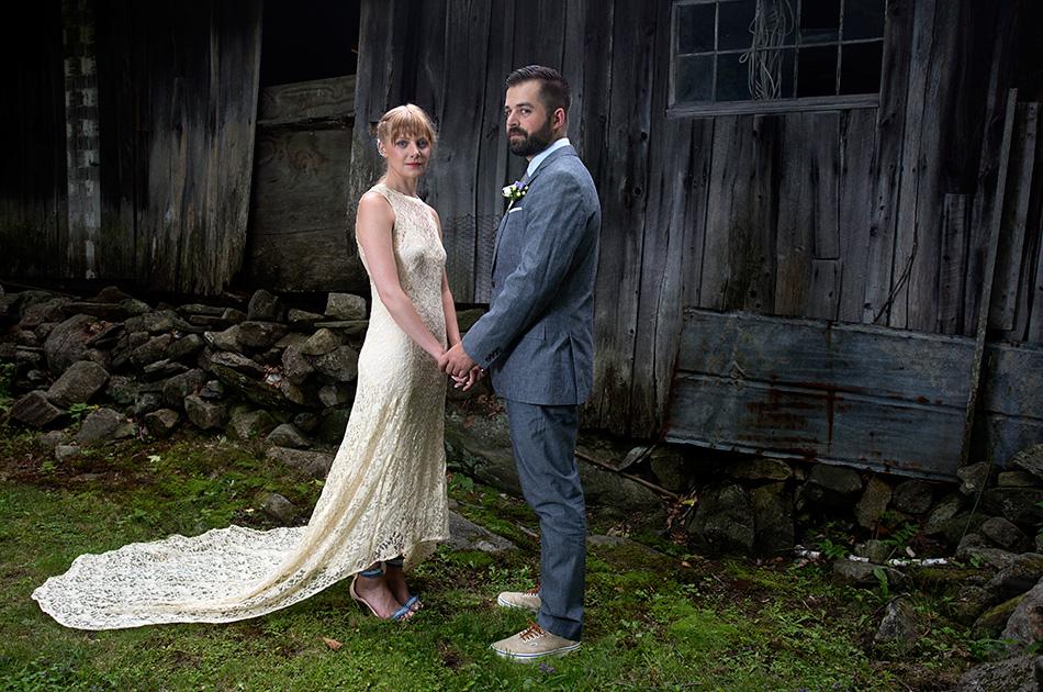 wedding-woodstock-vt-014