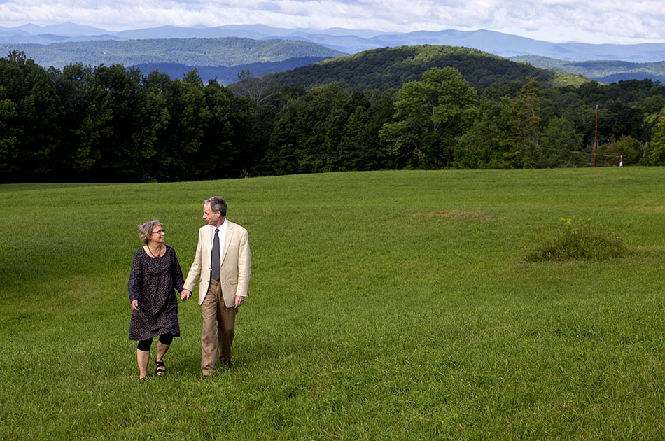 husband-wife-portrait-tunbridge-vt-003