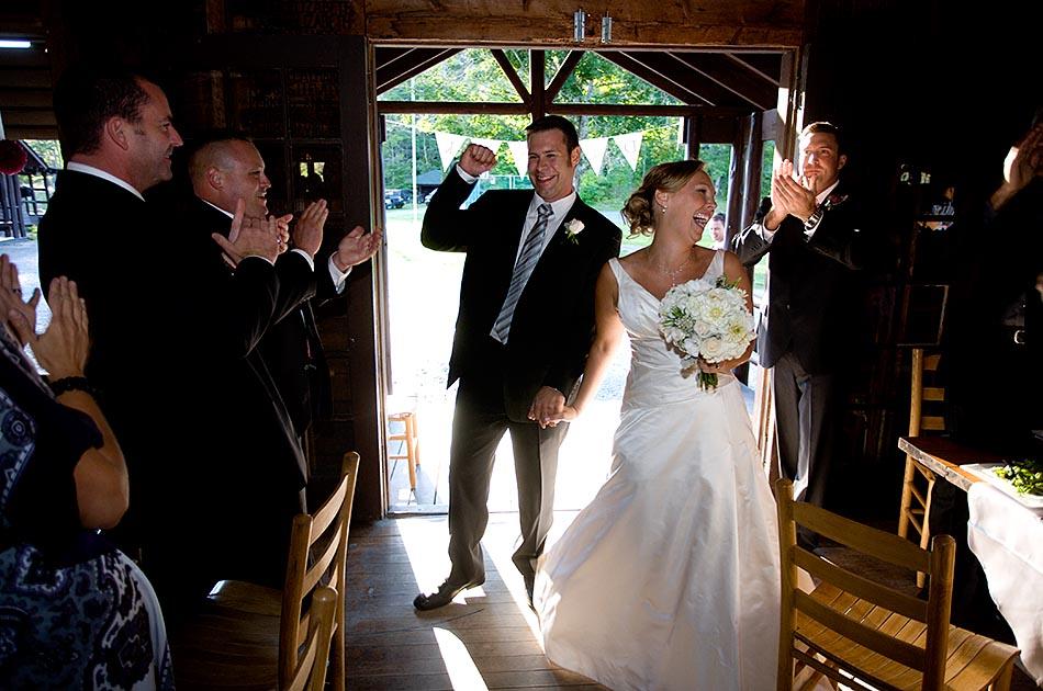 aloha-camp-wedding-thetford-vt-005
