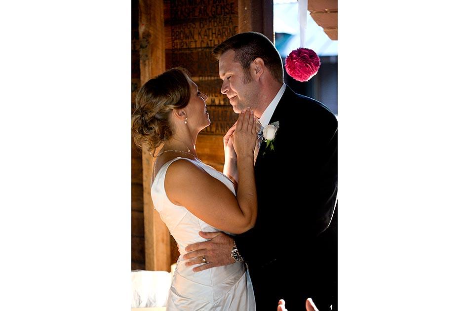 aloha-camp-wedding-thetford-vt-006