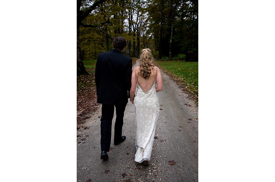 backyard-wedding-barnard-vt-007