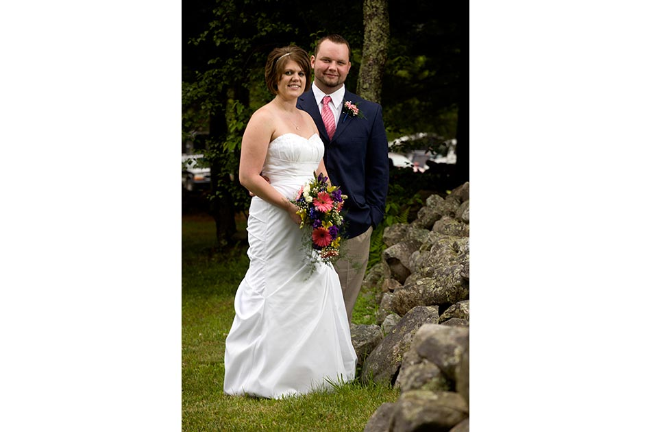backyard-wedding-brandon-vt-005