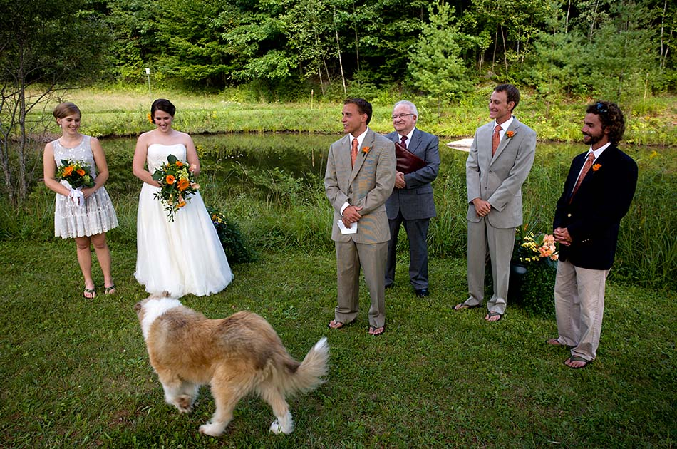 backyard-wedding-thetford-vt-002