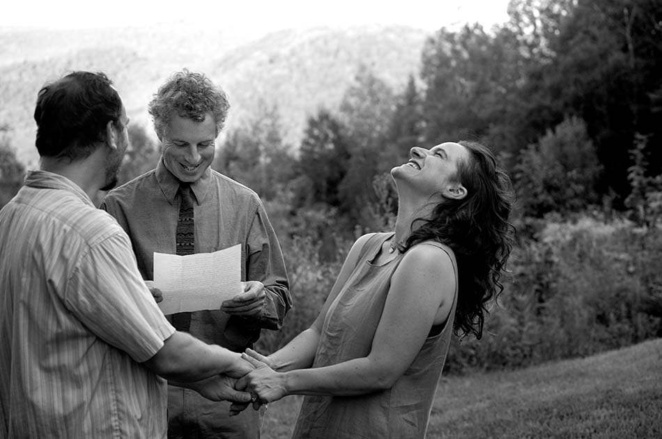 backyard-wedding-tunbridge-vt-003