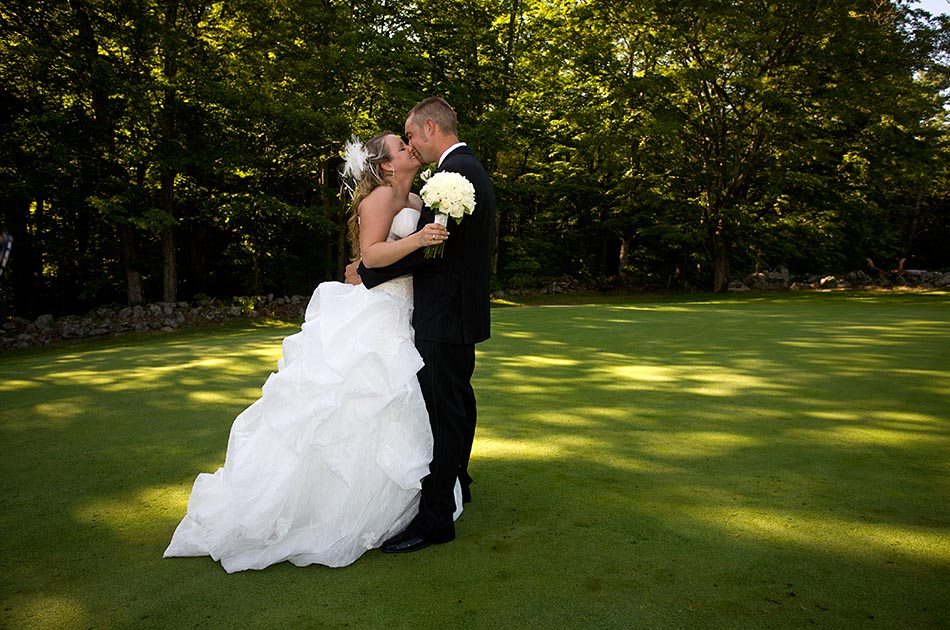 blackmount-country-club-wedding-haverhill-nh-001