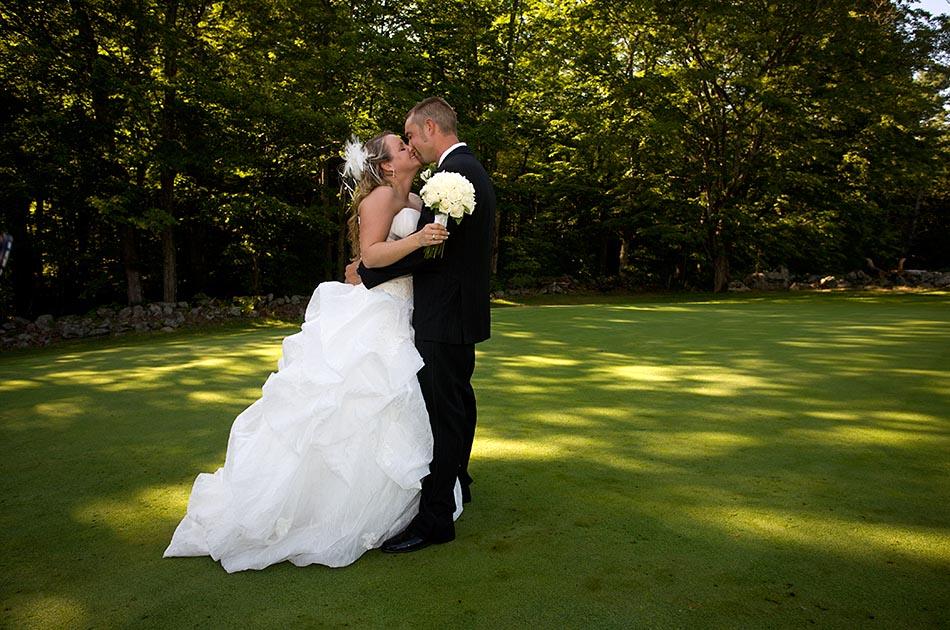 blackmount-country-club-wedding-haverhill-nh-001