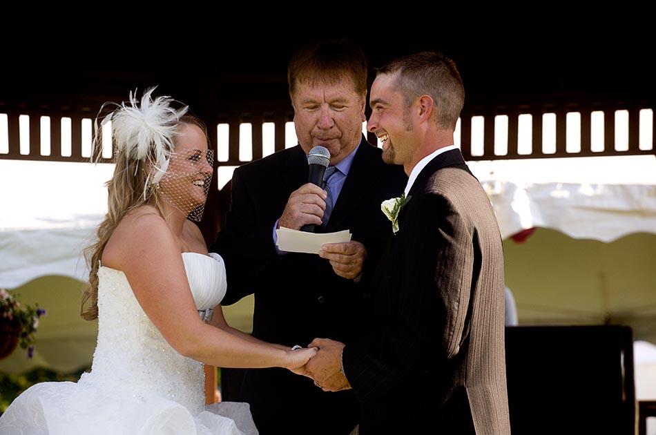blackmount-country-club-wedding-haverhill-nh-002
