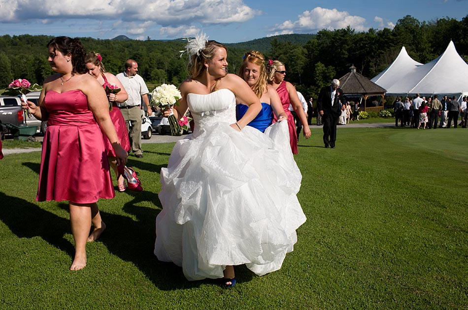 blackmount-country-club-wedding-haverhill-nh-003