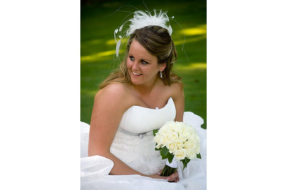 blackmount-country-club-wedding-haverhill-nh-004