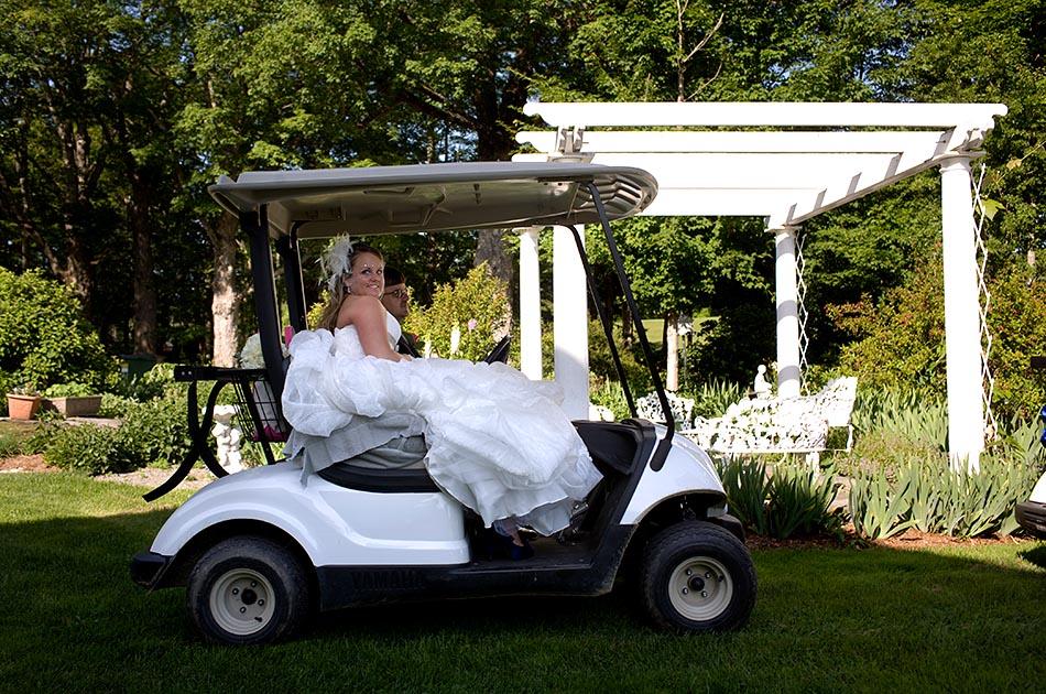 blackmount-country-club-wedding-haverhill-nh-005