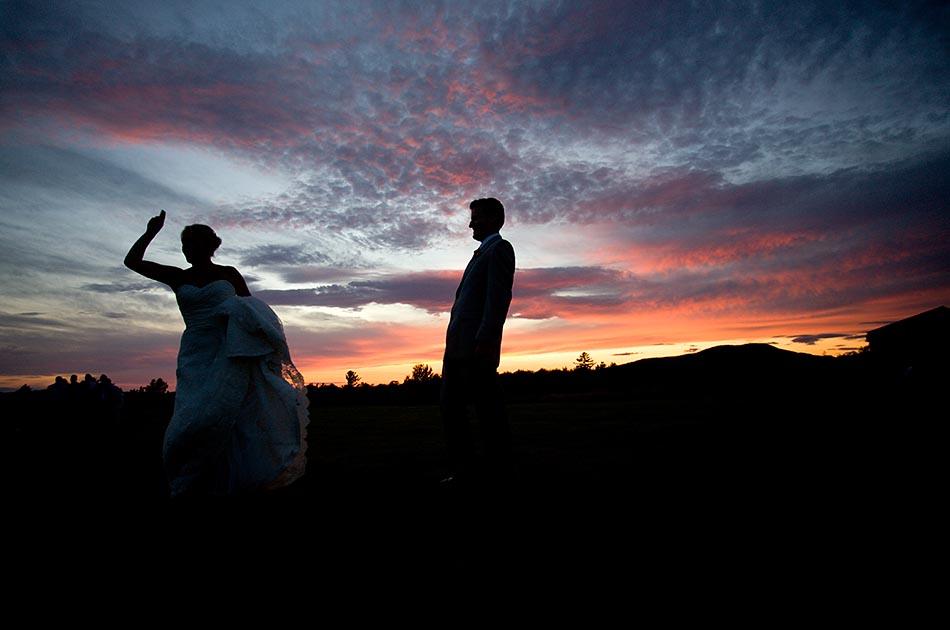 blueberry-hill-inn-wedding-goshen-vt-001