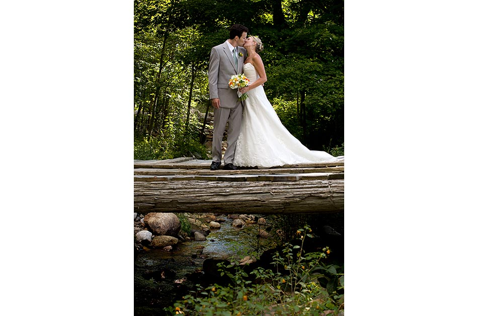 blueberry-hill-inn-wedding-goshen-vt-002