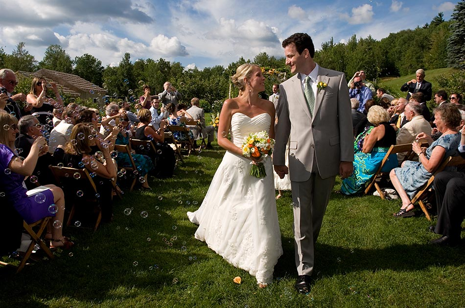 blueberry-hill-inn-wedding-goshen-vt-005