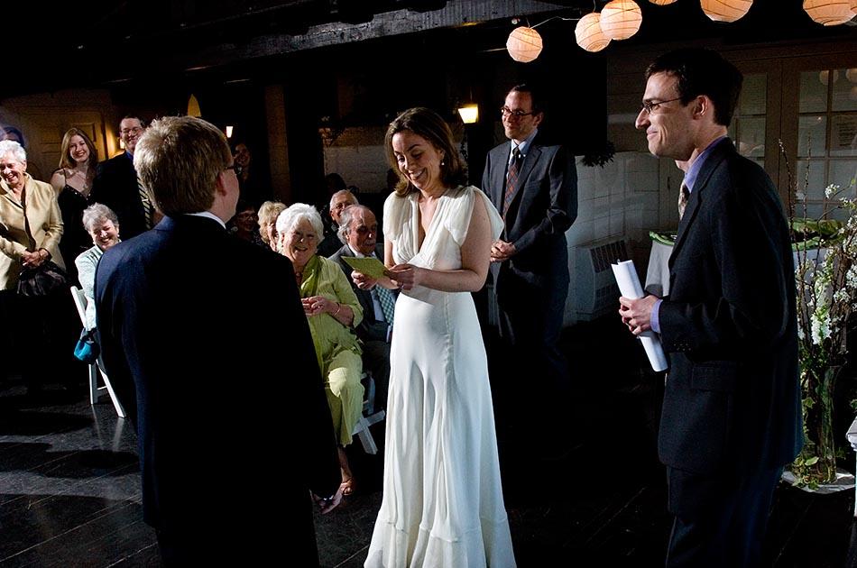 cambridge-boat-club-wedding-mass-004