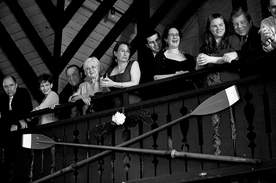 cambridge-boat-club-wedding-mass-005