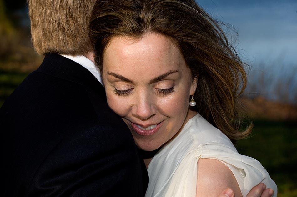 cambridge-boat-club-wedding-mass-007