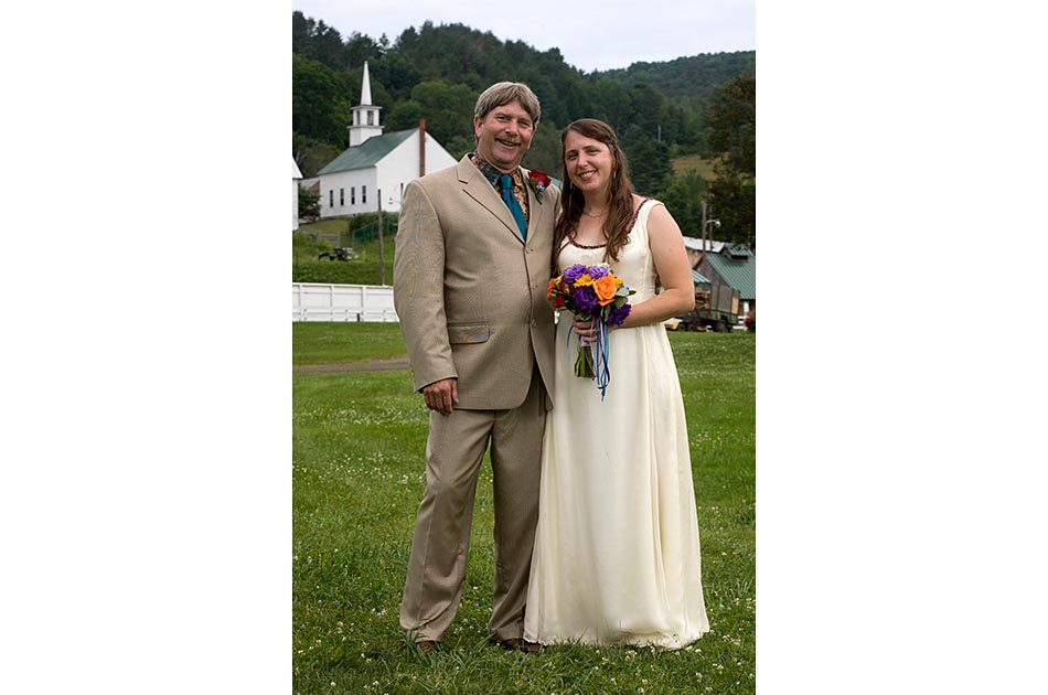 church-fairgrounds-wedding-tunbridge-vt-004
