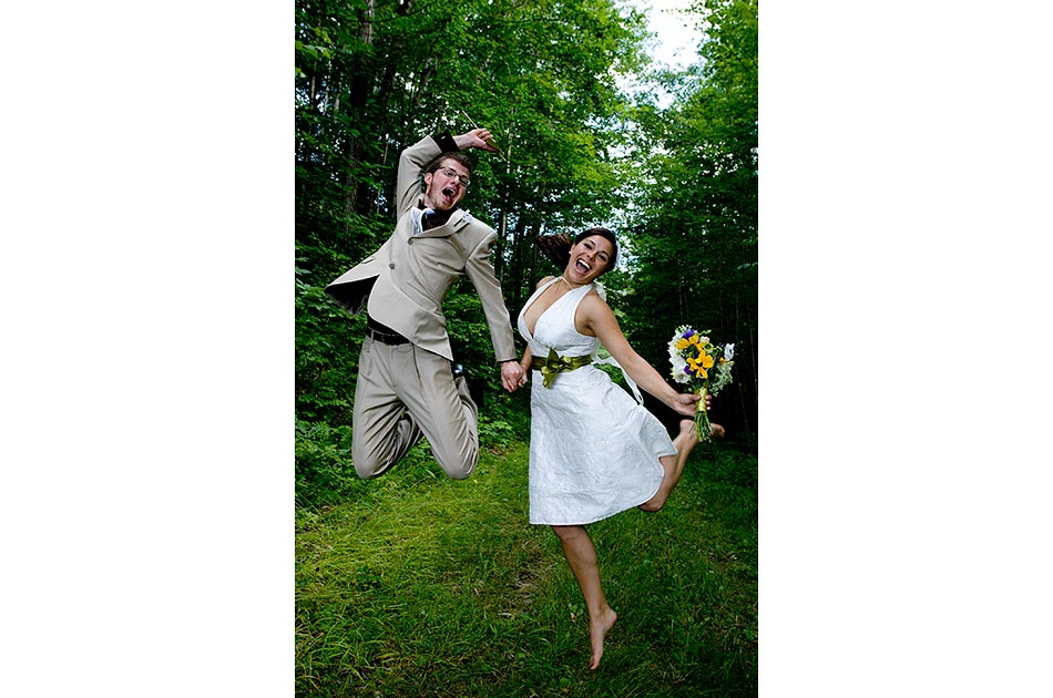 dartmouth-skiway-wedding-lyme-nh-001