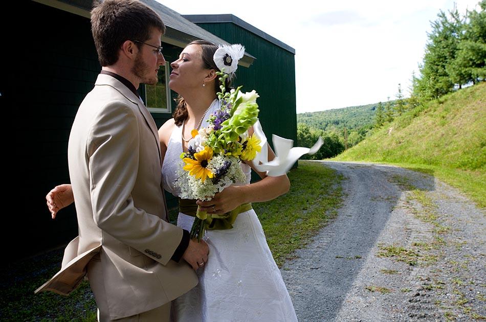 dartmouth-skiway-wedding-lyme-nh-003