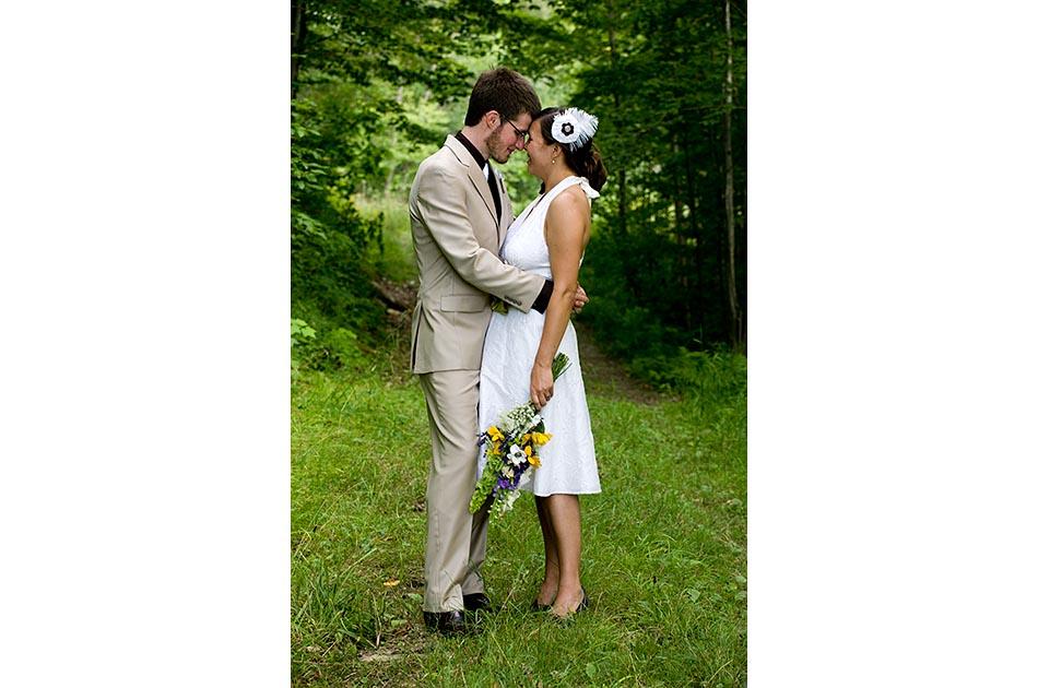 dartmouth-skiway-wedding-lyme-nh-005