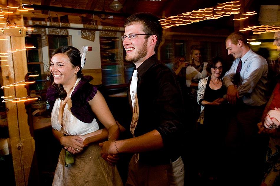 dartmouth-skiway-wedding-lyme-nh-006
