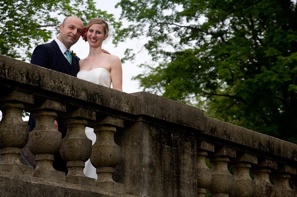 echo-lake-inn-wedding-tyson-vt-001
