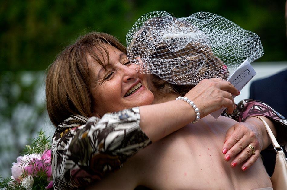 echo-lake-inn-wedding-tyson-vt-005
