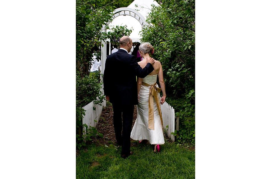 echo-lake-inn-wedding-tyson-vt-006
