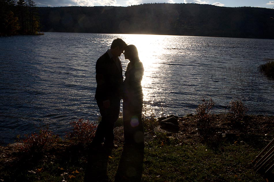 engagement-portrait-enfield-nh-001