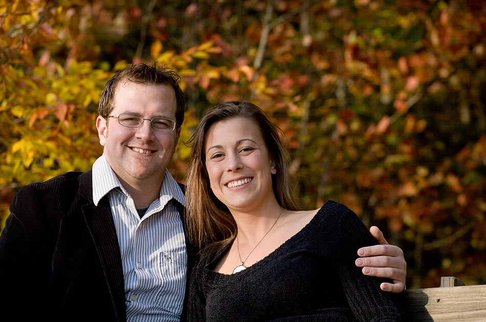 engagement-portrait-enfield-nh-002