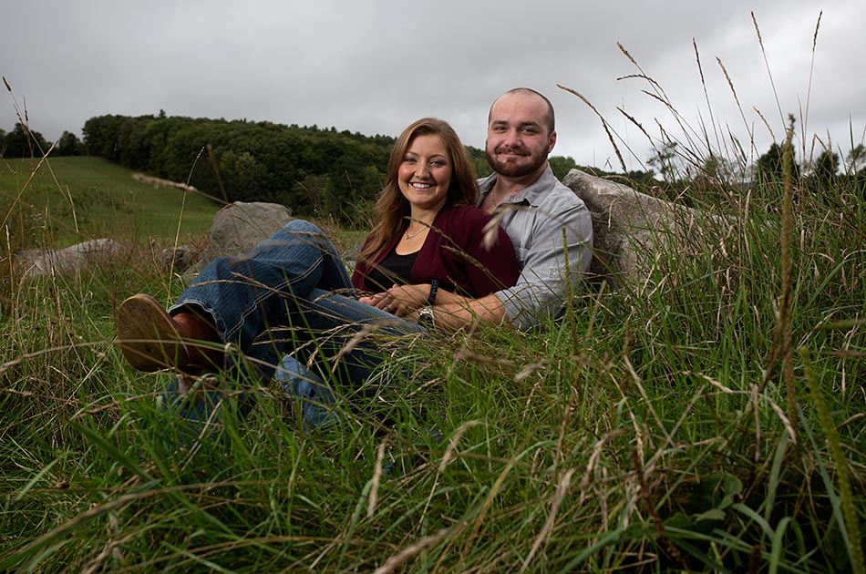 engagement-portrait-enfield-nh-003